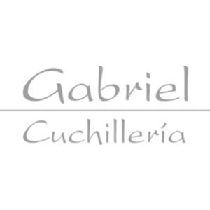 CUCHILLERIA GABRIEL