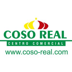 COMUNIDAD DE PROPIETARIOS COSO REAL