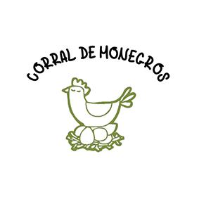 LOGOS SDHempresas_0101_corral de monegros
