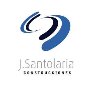 CONSTRUCCIONES JESUS SANTOLARIA