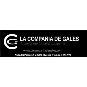 LOGOS SDHempresas_0106_COMPAÑIA DE GALES
