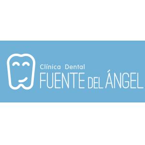 LOGOS SDHempresas_0108_clinica fuente del angel