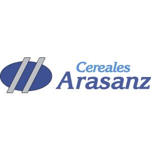 CEREALES ARASANZ
