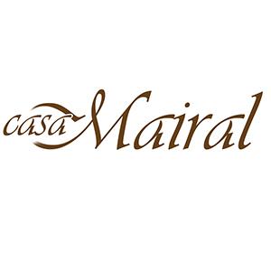 CASA MAIRAL