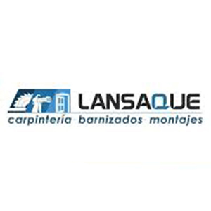 LOGOS SDHempresas_0111_CARPINTERIA LANSAQUE
