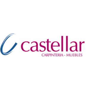 CARPINTERIA CASTELLAR