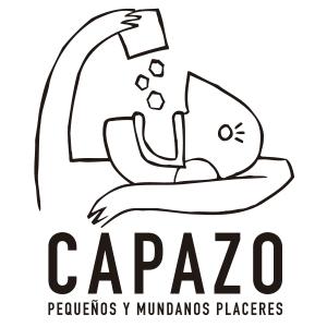 TIENDAS CAPAZO