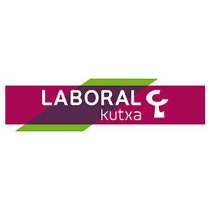 CAJA LABORAL
