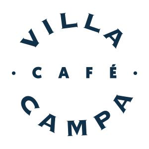 CAFE VILLA CAMPA