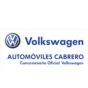 VOLKSWAGEN – AUTOMOVILES CABRERO HERMANOS HUESCA