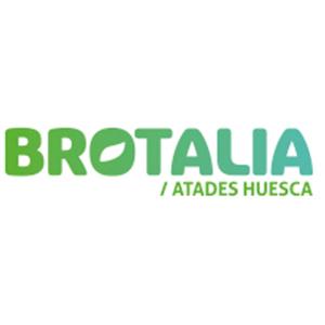 LOGOS SDHempresas_0121_Brotalia