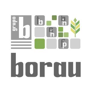 LOGOS SDHempresas_0123_borau