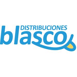 DISTRIBUCIONES J.BLASCO
