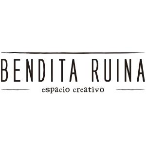 BENDITA RUINA