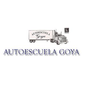 LOGOS SDHempresas_0128_autoescuela goya