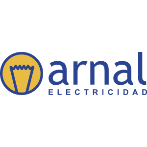 ARNAL ELECTRICIDAD