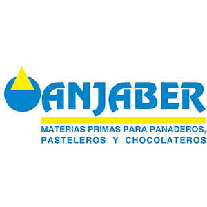 ANJABER