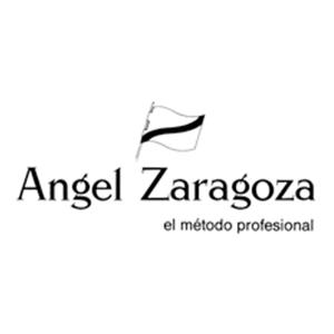 MUDANZAS ANGEL ZARAGOZA