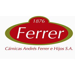 LOGOS SDHempresas_0135_ANDRES FERRER