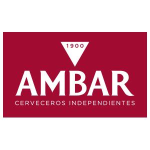LOGOS SDHempresas_0136_AMBAR