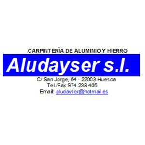 LOGOS SDHempresas_0137_aludayser