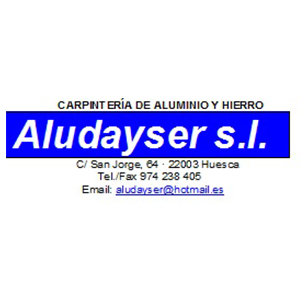 ALUDAYSER