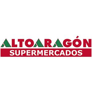 LOGOS SDHempresas_0139_ALTOARAGON SUPERMERCADO