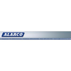 ALARCO