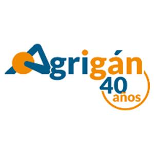 LOGOS SDHempresas_0143_agrigan