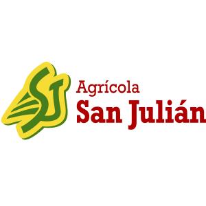 AGRICOLA SAN JULIAN