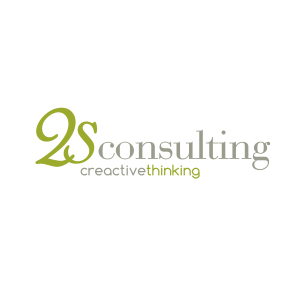 LOGOS SDHempresas_0149_2sconsulting