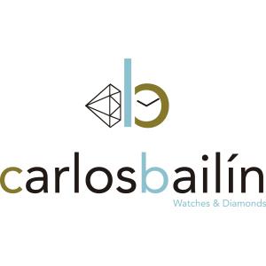 CARLOS BAILIN