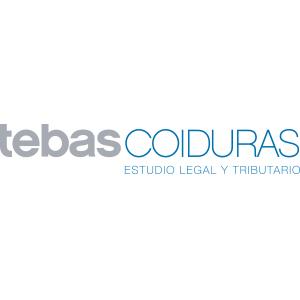 LOGOS SDHempresas_0154_ibon del benas(TEBAS COIDURAS)