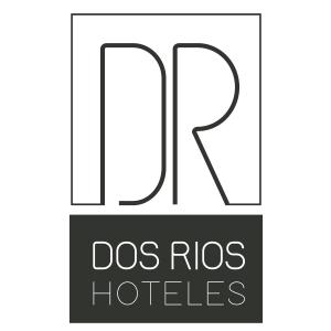 LOGOS SDHempresas_0155_hotel DOS RIOS HOTEL