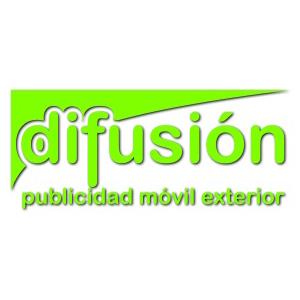 DIFUSIÓN HUESCA