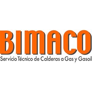 BIMACO HUESCA