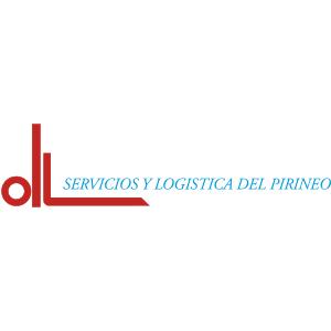 LOGOS SDHempresas_0161_logotipo Servicios y Logistica del Pirineo