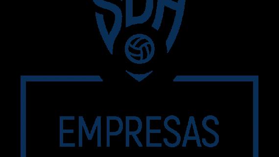 Cita Para Presentar El SDH Empresas En Barbastro