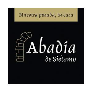 abadia-sietamo