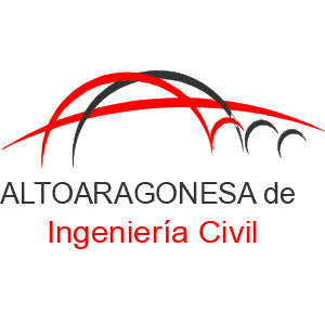 ALTOARAGONESA DE INGENIERIA CIVIL