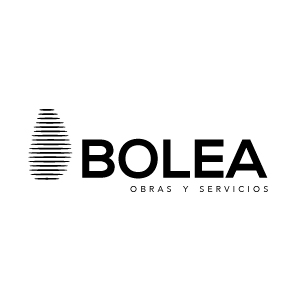 OBRAS Y SERVICIOS BOLEA