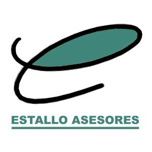 ESTALLO ASESORES