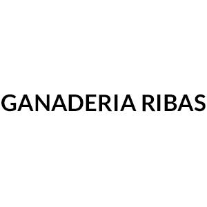GANADERA RIBAS