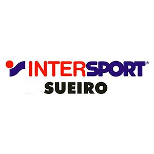 INTERSPORT SUEIRO
