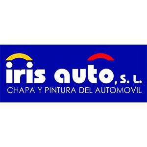 IRIS AUTO