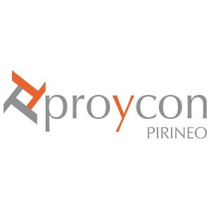 proycon