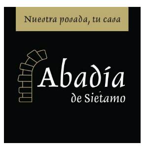 ABADIA DE SIETAMO