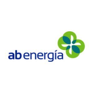 AGUAS DE BARBASTRO ELECTRICIDAD