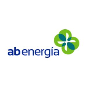 AB ENERGIA – ELÉCTRICA DE BARBASTRO