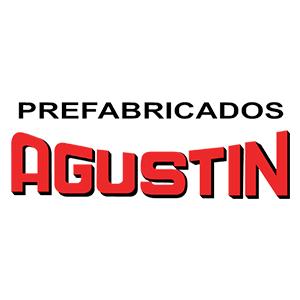 agustin-pref